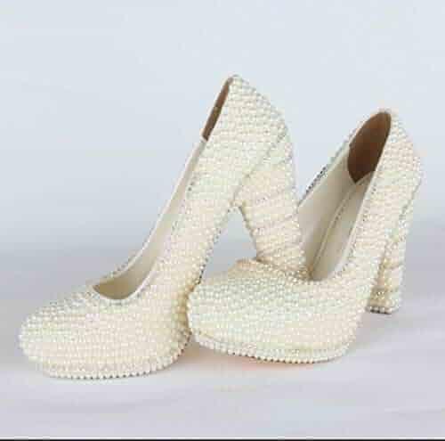 0da1fe6041669 Shopping Yellow or Beige - $100 to $200 - Shoes - Girls - Clothing ...