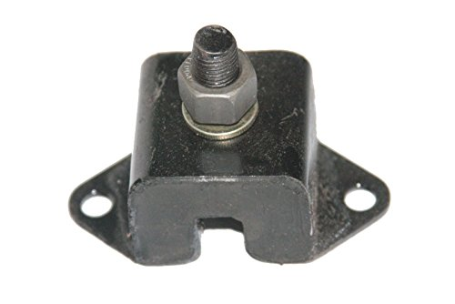 RS Vintage Parts RSV-B00ZLRL2A4-01173 Pair Engine Mount for sale  Delivered anywhere in Canada