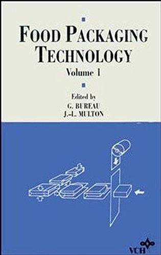 Food Packaging Technology, 2 Volume Set