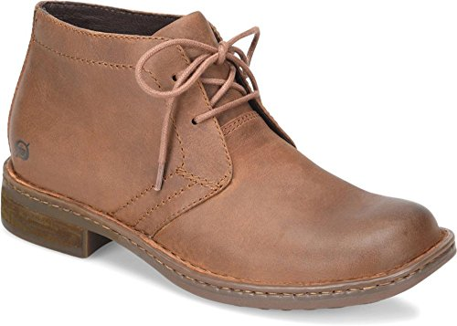 Born Mens - Harrison (Born Mens Boots)