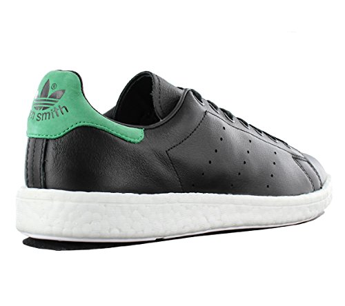 Multicolore Stan Bb0009 Basket Vert Noir Smith Adidas Tpxzw4qWf