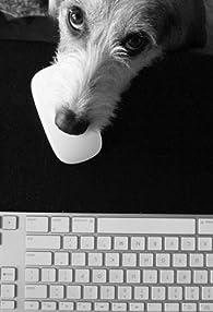 Pensées chiennes par Pierre Szalowski