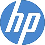 HP 707888-001 14.1 Inch LED High Definition BrightView DISPLAY HD -Webcam - Br