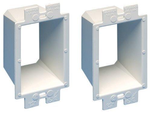 arlington box extender - 8