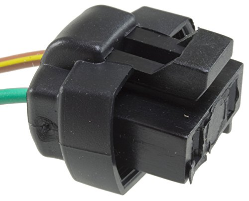 Bestselling Air Conditioning Master Clutch Switches