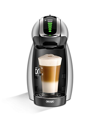 nescafe-dolce-gusto-genio-2-coffee-espresso-and-cappuccino-pod-machine-made-by-delonghi-america-edg4