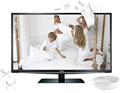 g nstiger 40 zoll 3d led backlight fernseher f r 499 00. Black Bedroom Furniture Sets. Home Design Ideas