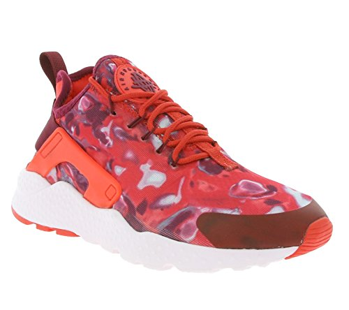 pearl 600 Running Femmes Chaussures Orange Crimson Pour lt Trail Nike Noble Pink 844880 Red 7x0Rq5