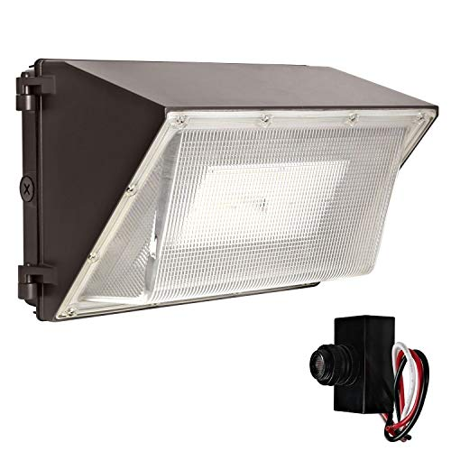 Metal Halide Lighting Fixtures Outdoors in US - 7