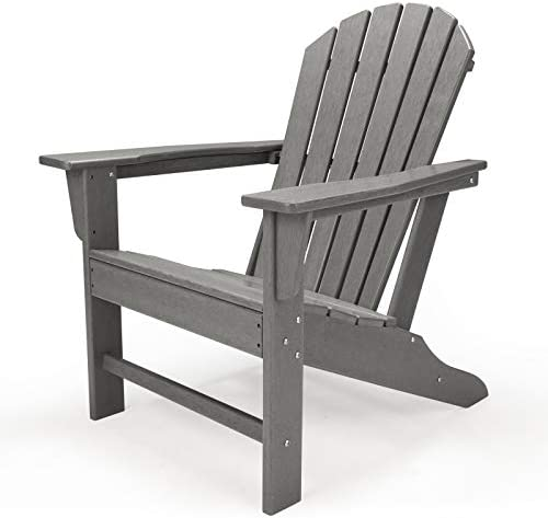 TRYZS Adirondack Chair
