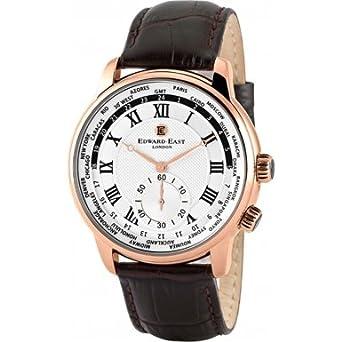 Edward East EDW1960G20 Herren armbanduhr