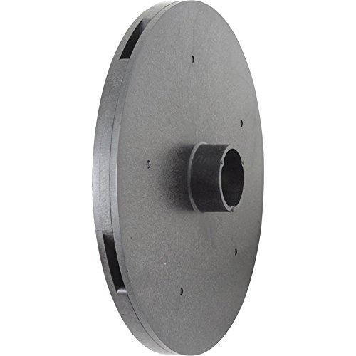 hayward-ax5060c-impeller-assembly