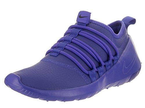 862343 400 Chaussures Femme Nike Paramount Blue paramount Sport Blue De vdwxwanU