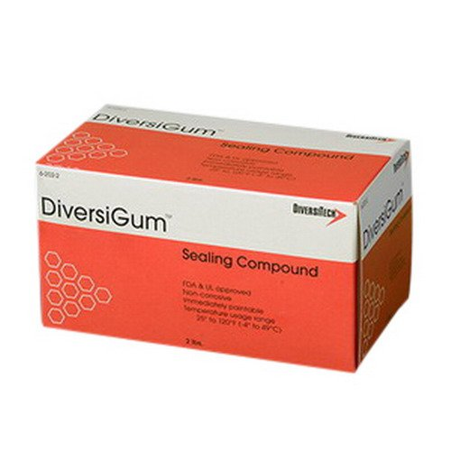 diversitech-6-202-2-diversigum-dark-gray-sealing-compound-2-lb-slug