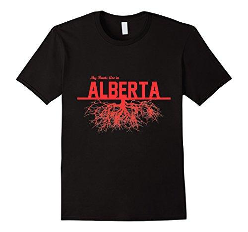 mens-my-roots-are-in-alberta-canada-medium-black