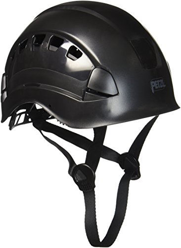 PETZL - Vertex Vent, Ventilated Helmet for Work at Height, - Face Petzl Shield