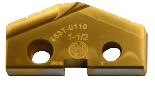 Highest Rated Drilling Inserts