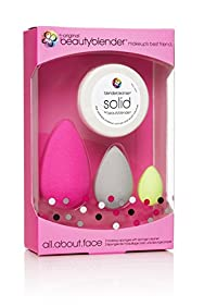 beautyblender all.about.face Kit