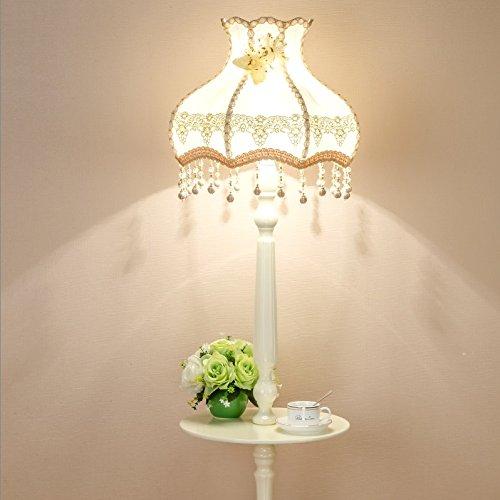 Beleuchtung Retro Wohnzimmer Schlafzimmer Stehleuchte Kreative Spitze
