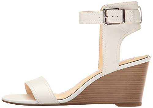 Pictures of Jessica Simpson Women's Cristabel Wedge Sandal US 5