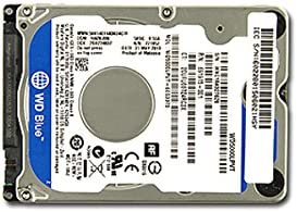 3.5-inch form factor 7,200 RPM HP 438445-001 750GB SATA hard drive 1.0-inch high