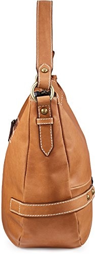 Picard Willow Sac 4084-001