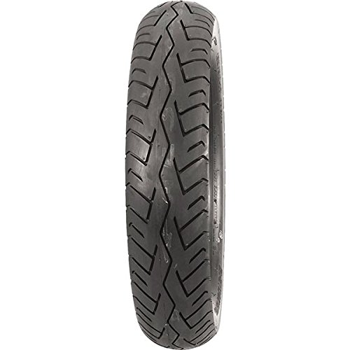 Bridgestone BATTLAX BT-45H Sport/Touring Rear Motorcycle Tire - Off Bridgestone