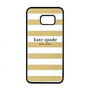 Durable Kate Spade Phone Case Cover For Samsung Galaxy S6Edge&Plus Fashion Kate Spade Private Custom Design