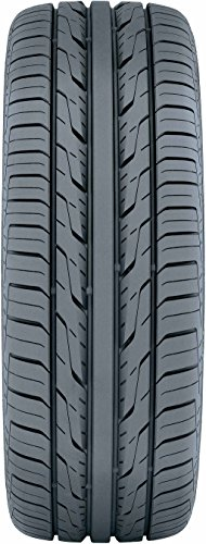 Toyo Extensa HP Performance Radial Tire - 245/45R18 100W by Toyo Tires (Image #2)
