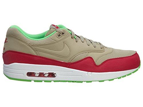 Nike, Herren Sneaker Rose