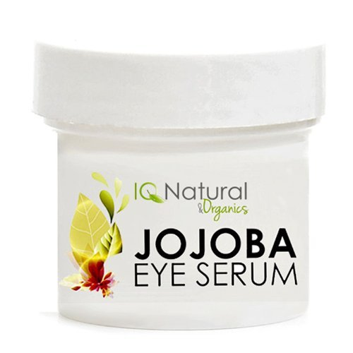 Best Eye Cream 30S - 3