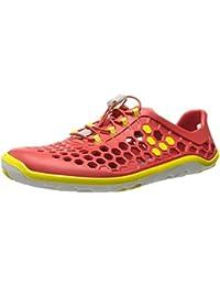 Women's Ultra II Water Shoe
