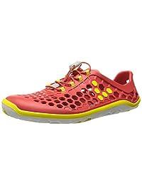Vivobarefoot Women's Ultra II Water Shoe