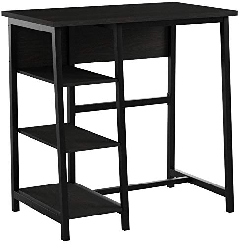 Ameriwood Home 9872096COM Coleton Standing Desk by Ameriwood Home (Image #6)