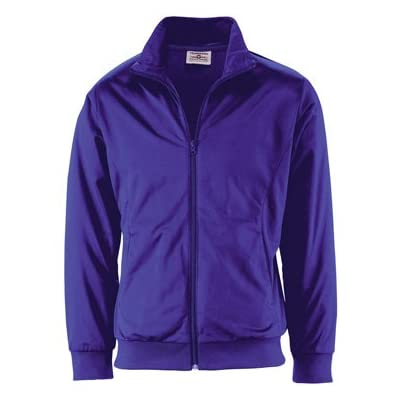 Adult Radiance Warmup Jacket