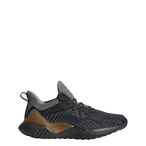 adidas Kids Alphabounce Beyond J Running Shoe