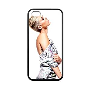 meilz aiaiCustom Miley Cyrus Back Cover Case for iphone 6 plus 5.5 inch OA-767meilz aiai