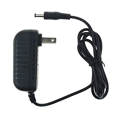 Accessory USA AC Adapter For Energizer 84020 84021 ENGZR84021 84022 ENGZR84022 Jump Starter