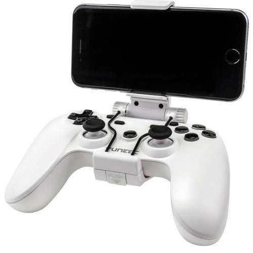 Yuneec Game Controller & Game Controller Holder for Breeze Quadcopter