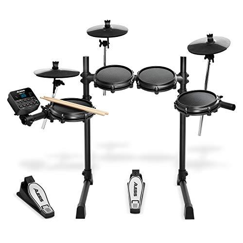 Alesis Drums Turbo Mesh