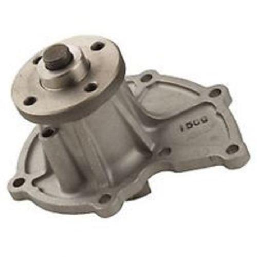 New Toyota Forklift Water Pump 16110-78156-71 MRK SALES
