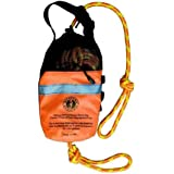Mustang Survival Mustang 75' Rescue Throw Bag