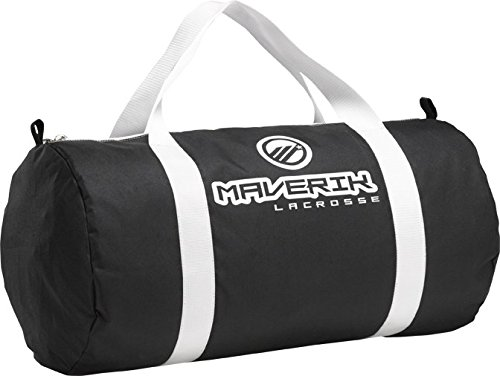 Maverik Lacrosse Mini Monster Team Bag