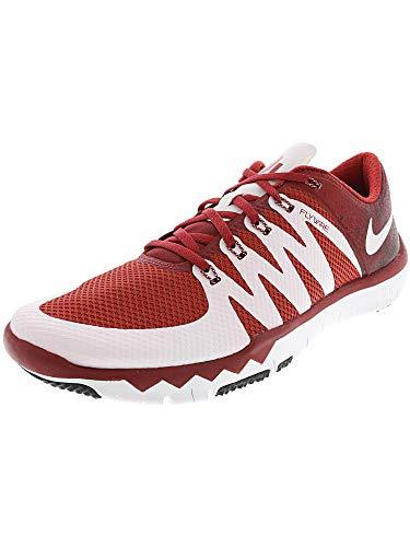 more photos 5a662 4ab12 Nike Free 5.0 642198 Unisex Laufschuhe: Nike: Amazon.de: Sport & Freizeit