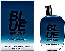Ура: Comme des Garçons выпустят новый аромат