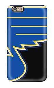 jody grady's Shop st/louis/blues hockey nhl louis blues (1) NHL Sports & Colleges fashionable iPhone 6 cases 8758847K241656632