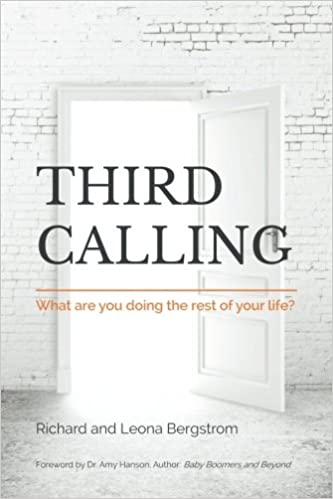 Third Calling