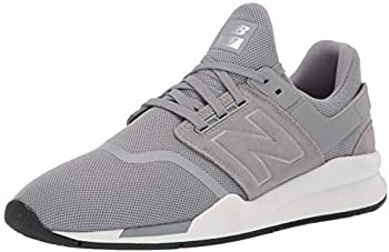 New Balance 247 V2 Men's Casual Sneakers