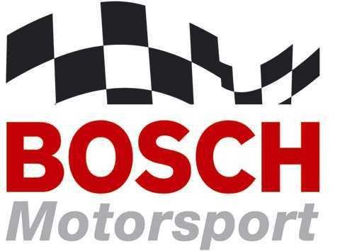 Bosch P3875 Cabin Air Filter