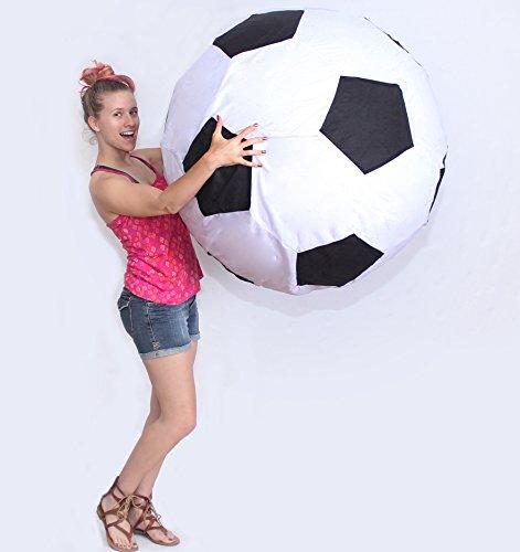 EasyGo Giant Soccer Ball Schools